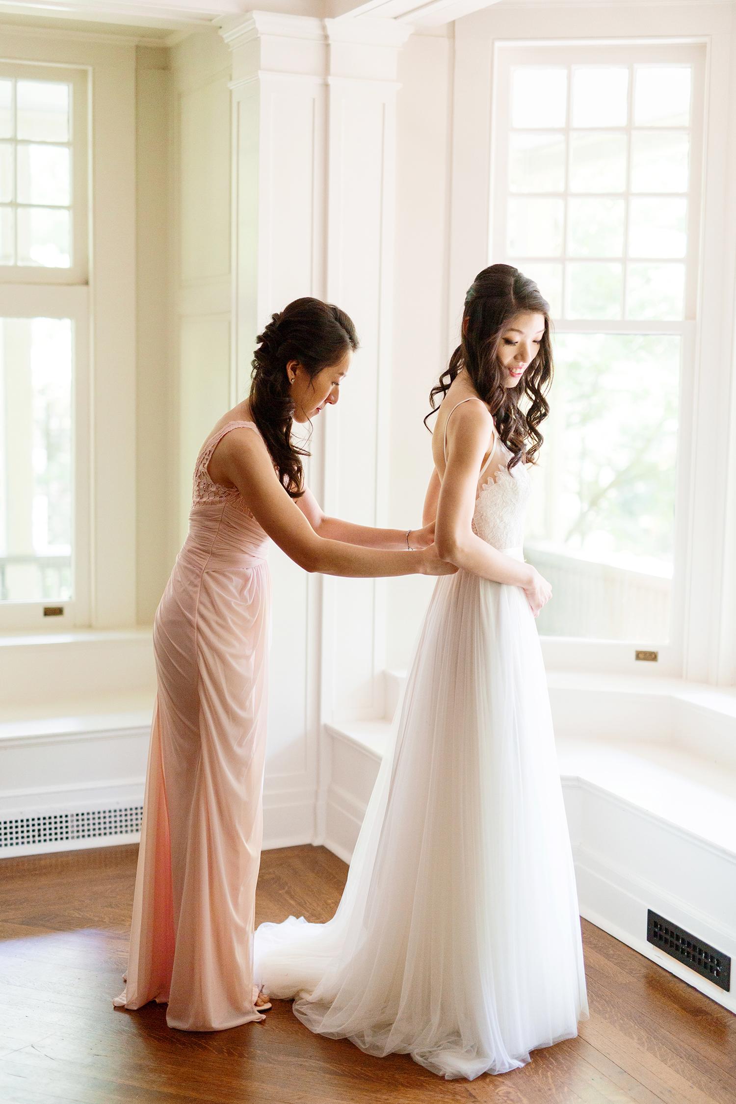 BridePrep-90.jpg