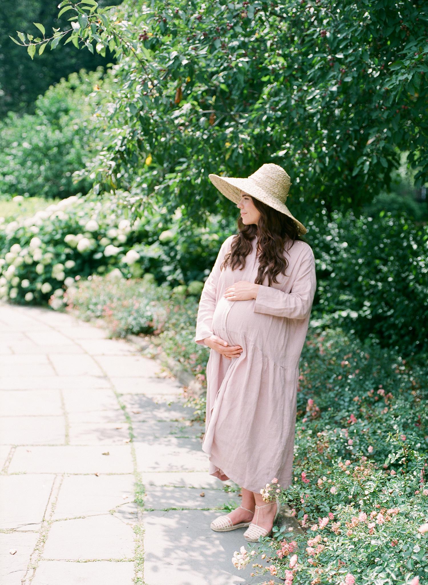 Natasha-maternity-107.jpg
