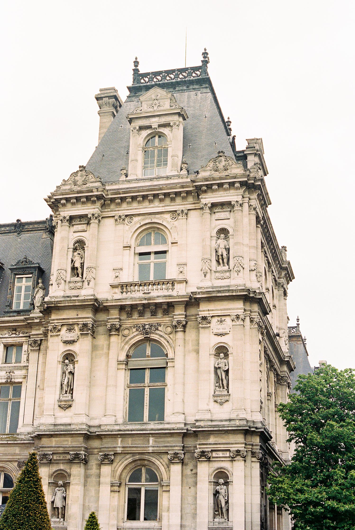 Paris2016-22.jpg