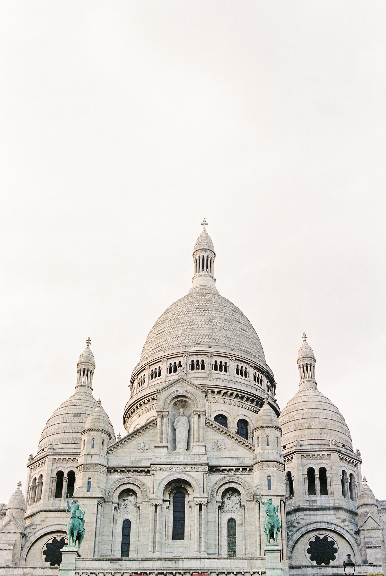 Paris2016-18.jpg