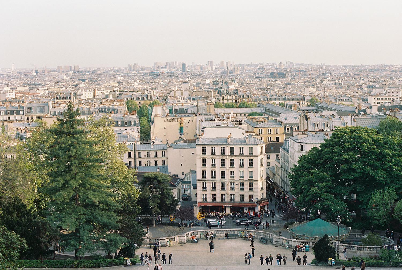 Paris2016-16.jpg
