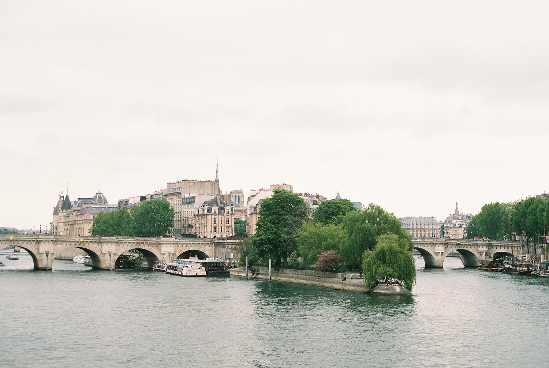 Paris2016-143.jpg