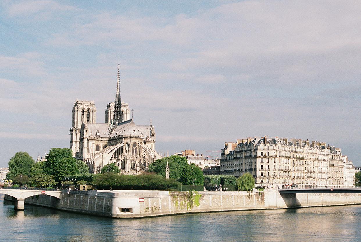 Paris2016-159.jpg