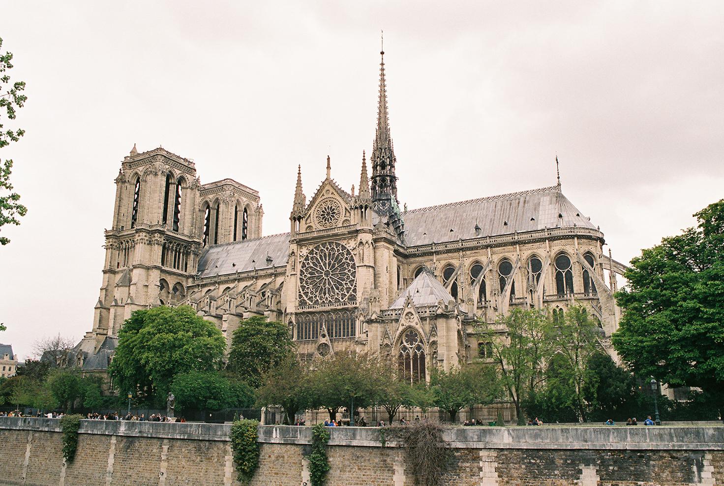 Paris2016-171.jpg