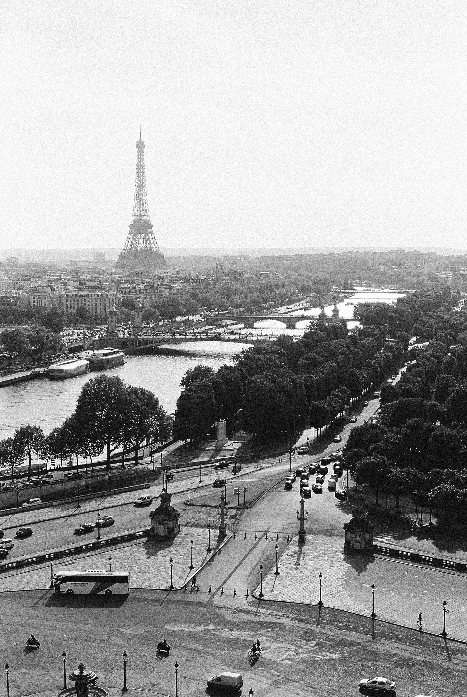 Paris2016-13.jpg
