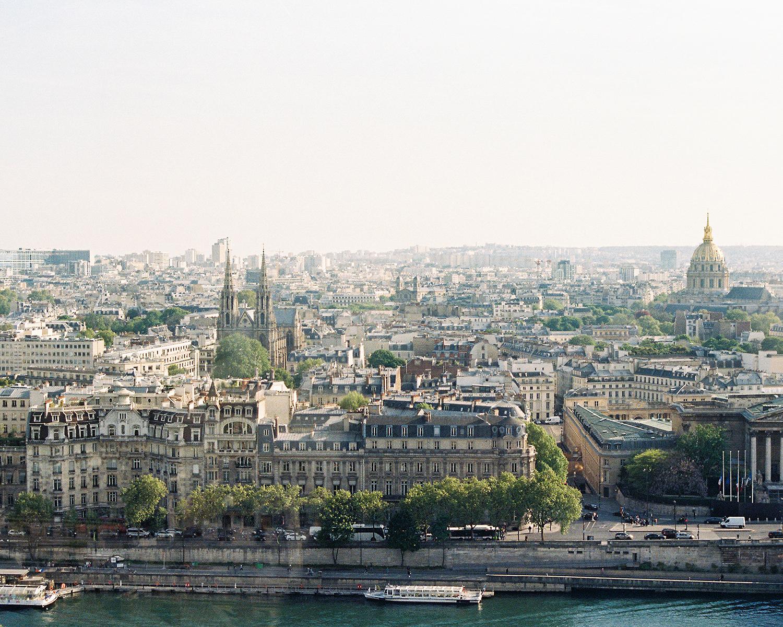 Paris2016-14.jpg