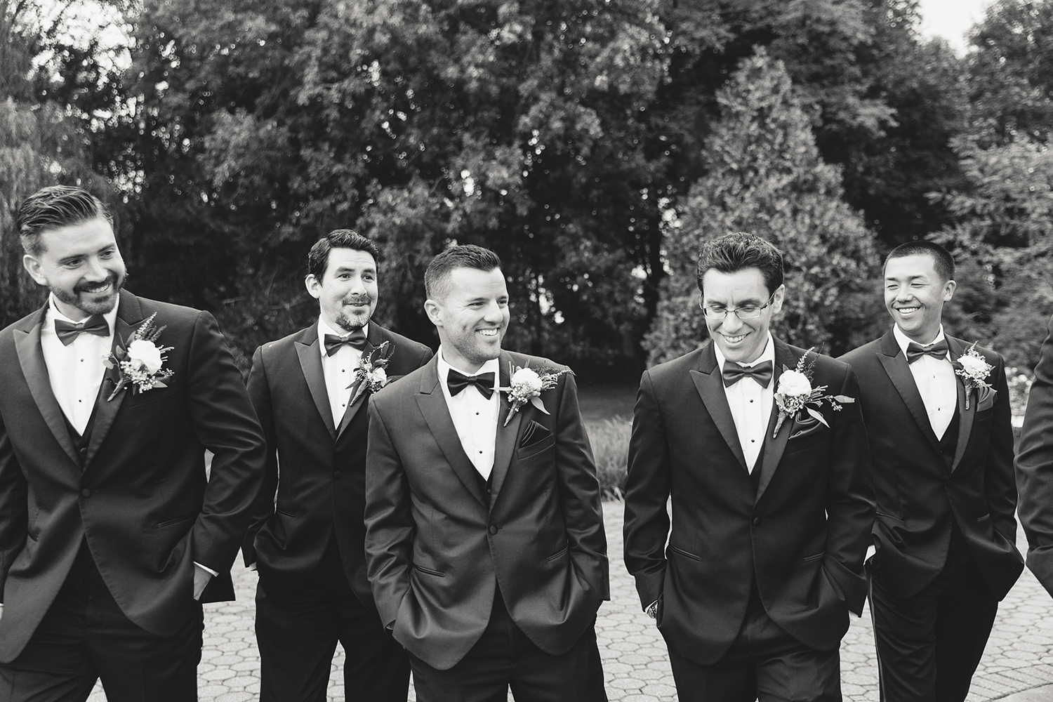 HJ-Bridalparty-77bw.jpg