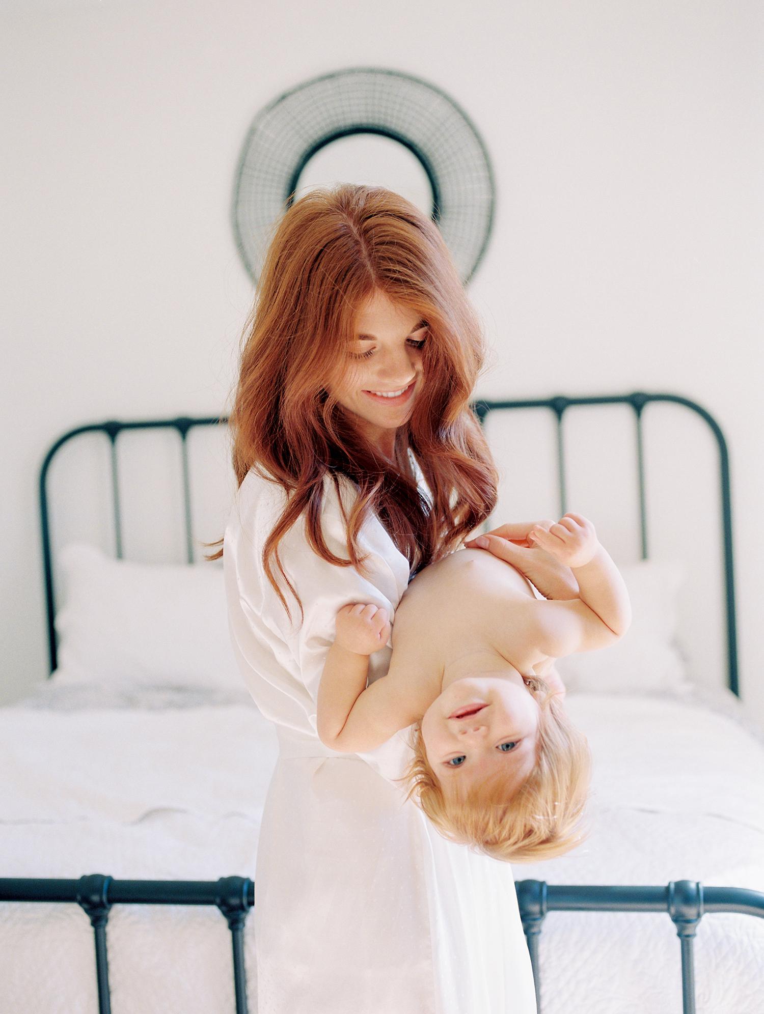 Ashley-kids-112.jpg