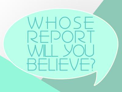 Whose Report.jpg