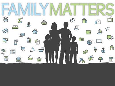 Family Matters Title.jpg