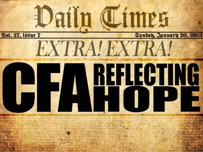 CFA Reflecting Hope.jpg