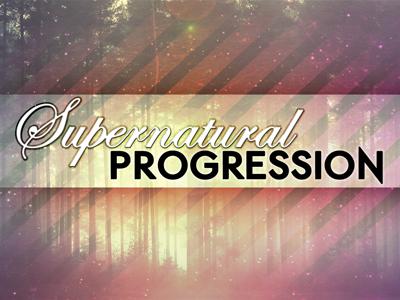 Supernatural Progression Title.jpg