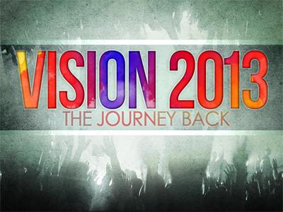 Vision 2013 Slide.jpg