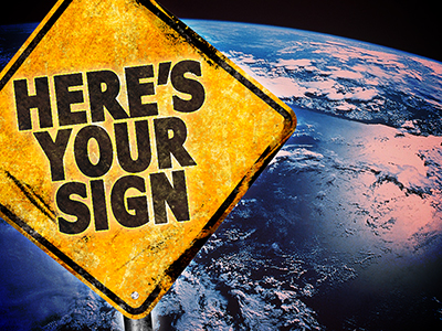 Here's Your Sign Title.jpg