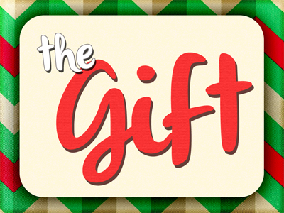 The Gift Title.jpg