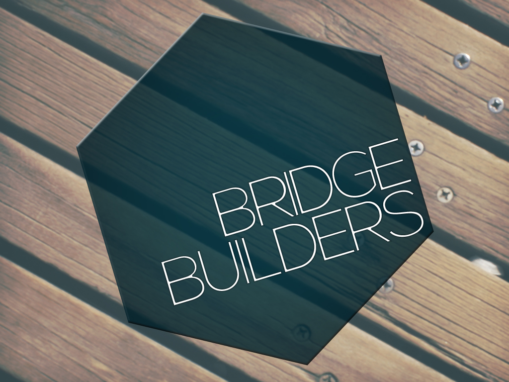 Bridge Builders copy.jpg