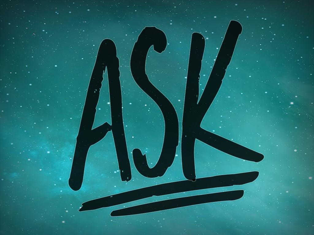 Ask for Website copy.jpg