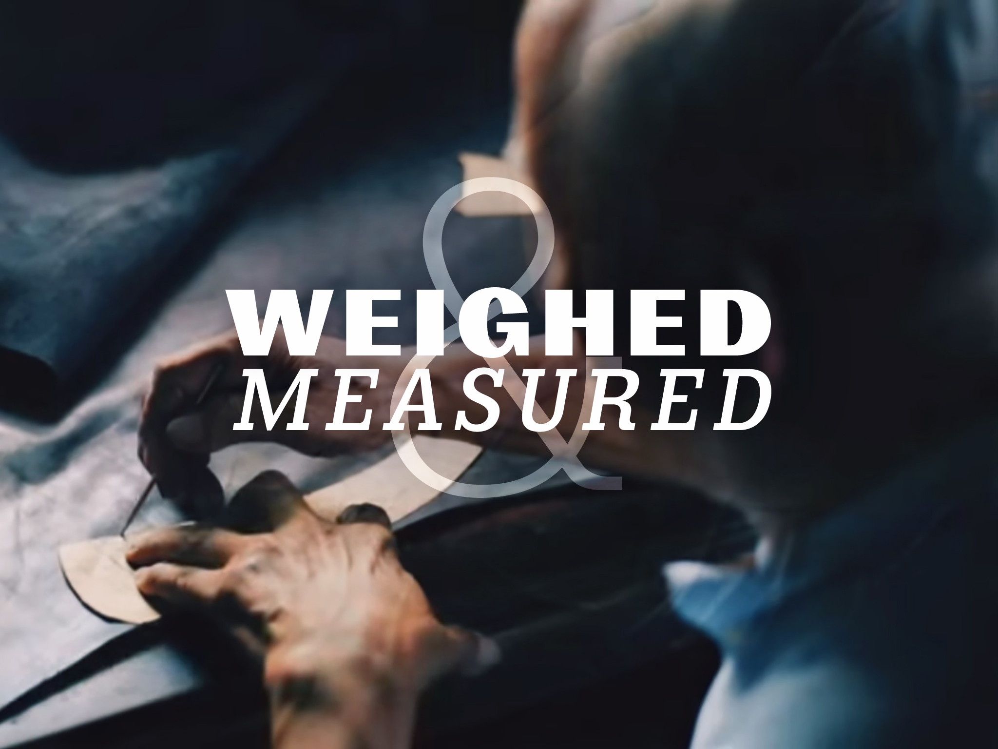 Weighed&Measured.jpg