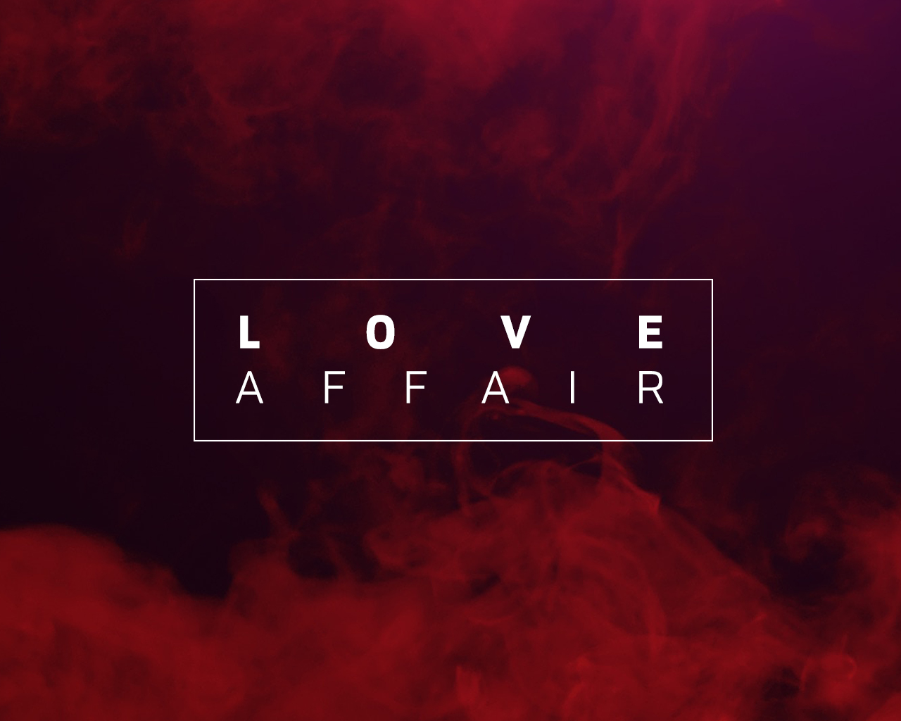 LoveAffair.jpg