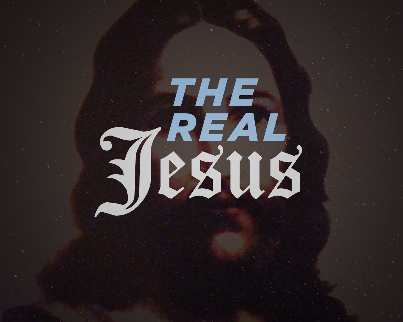 TheRealJesus.jpg