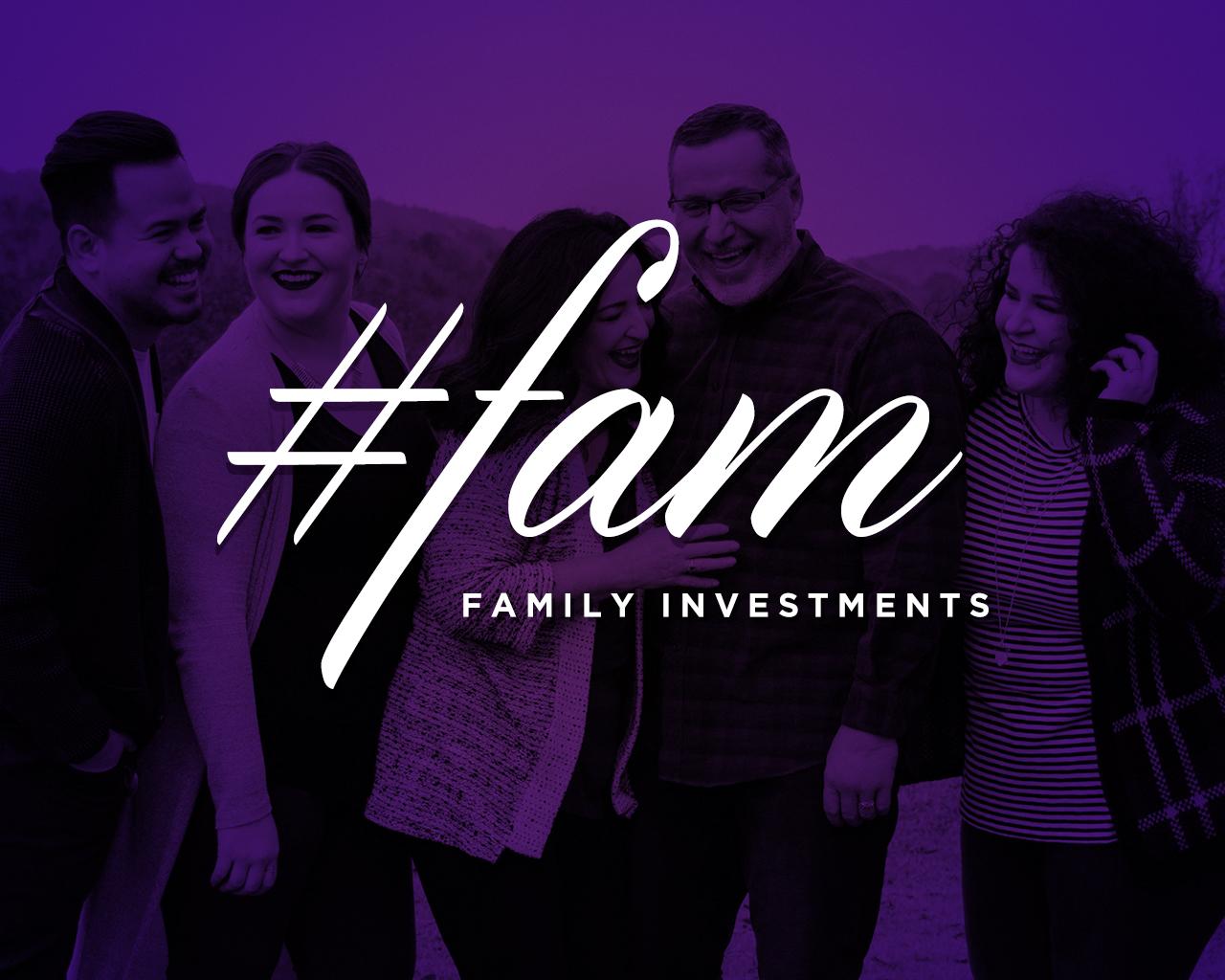 FamilyInvestments.jpg