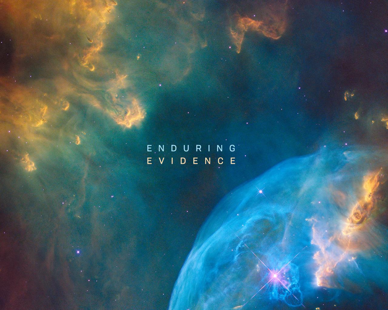 EnduringEvidence.jpg