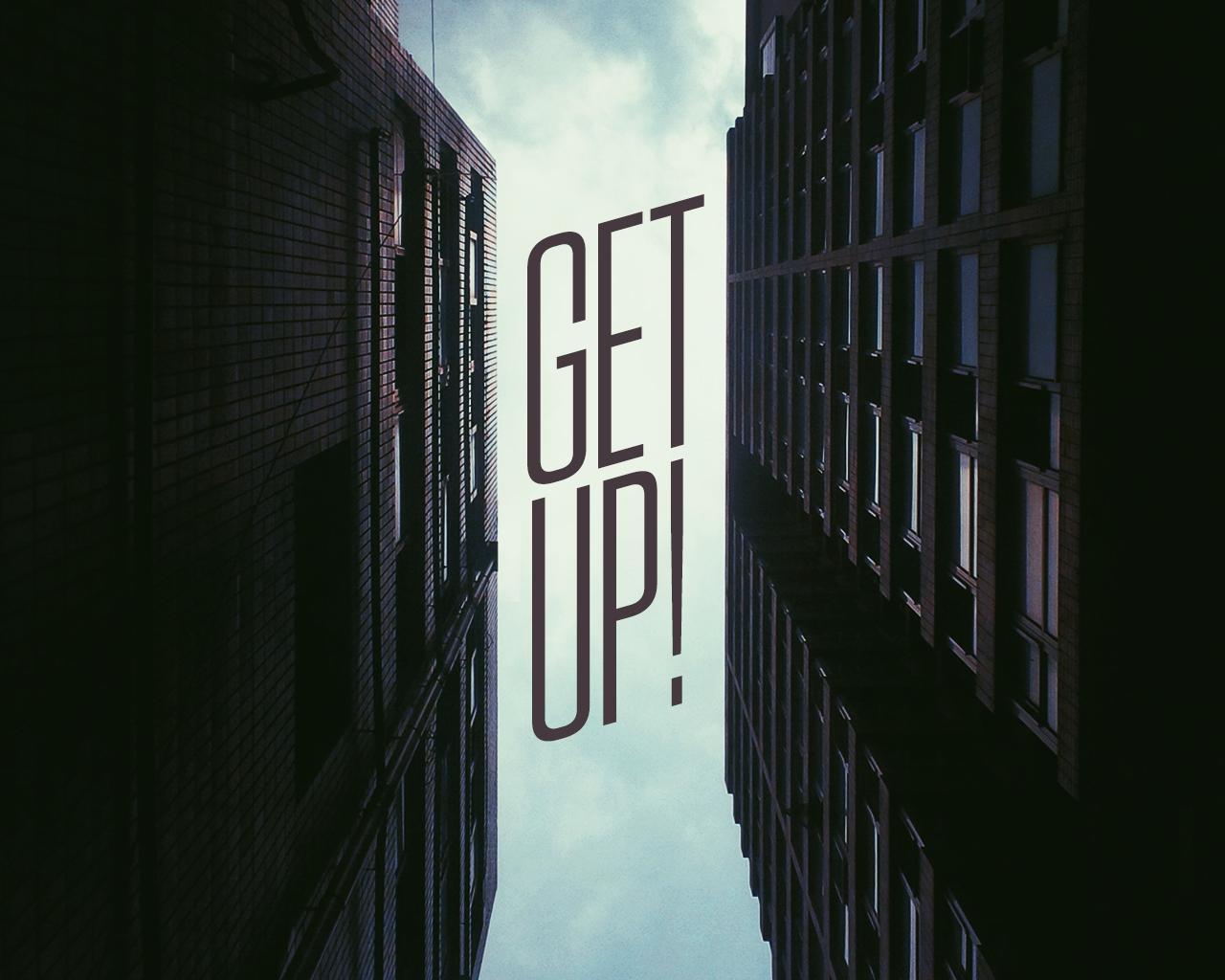GetUp.jpg