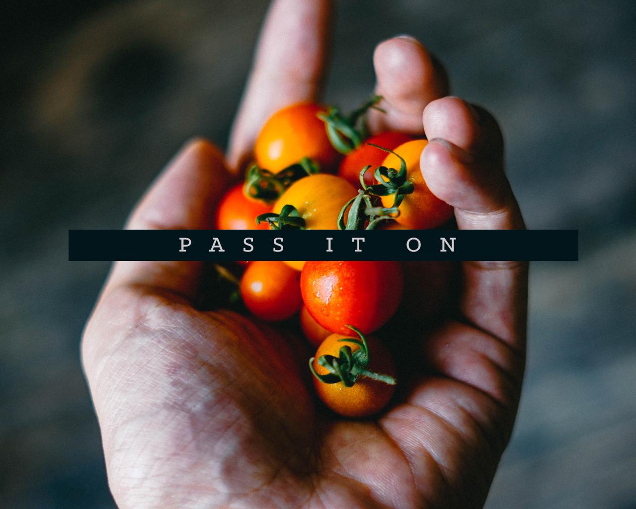PassItOn.jpg