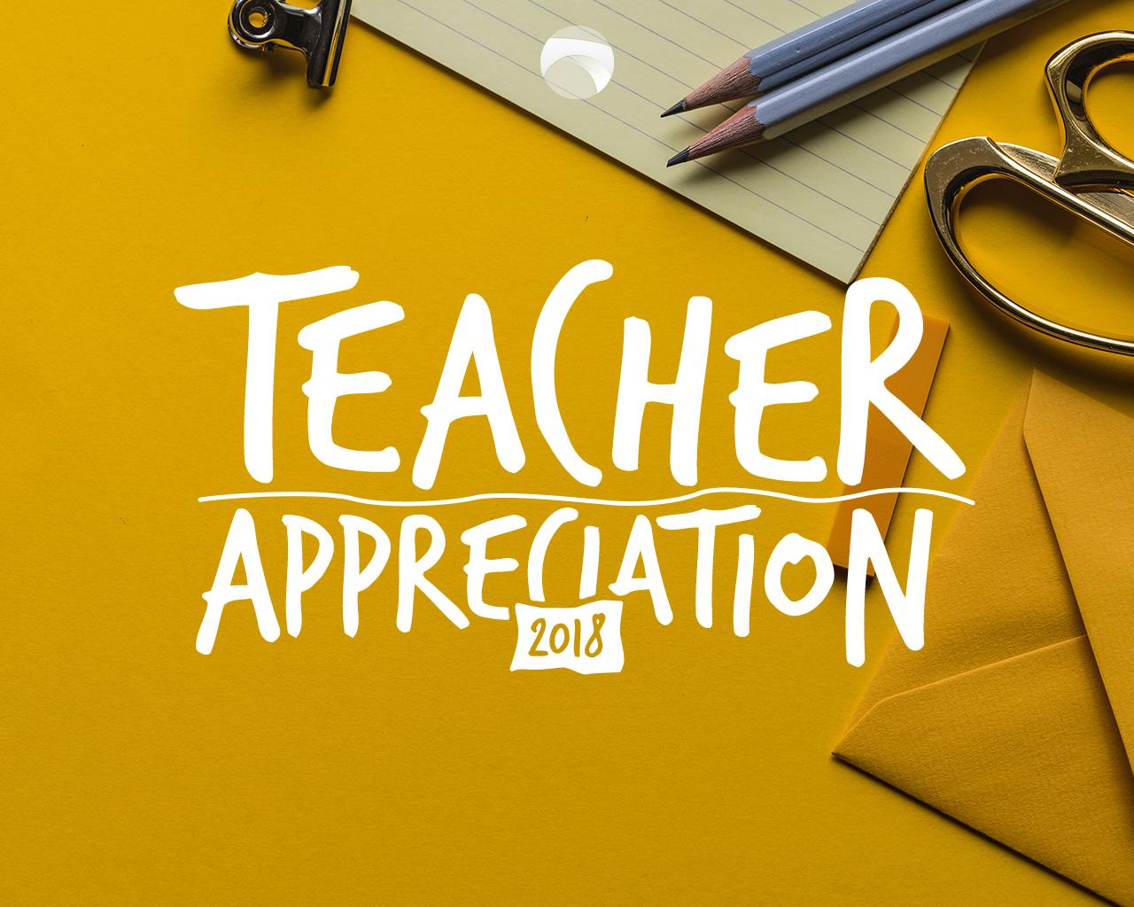 TeacherAppreciation2018Slide.jpg