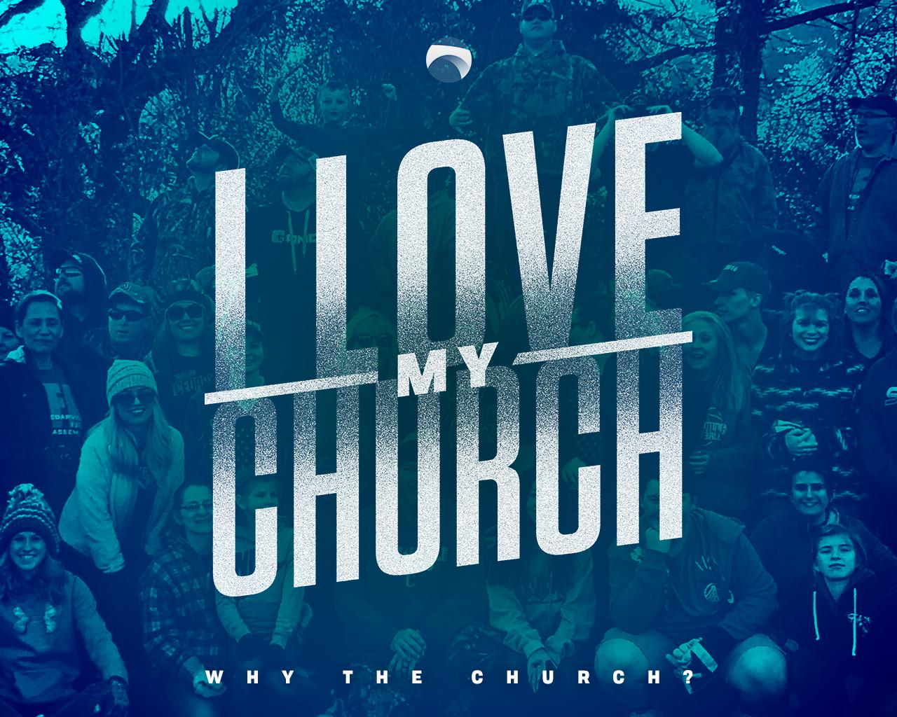 ILMC-Church.jpg