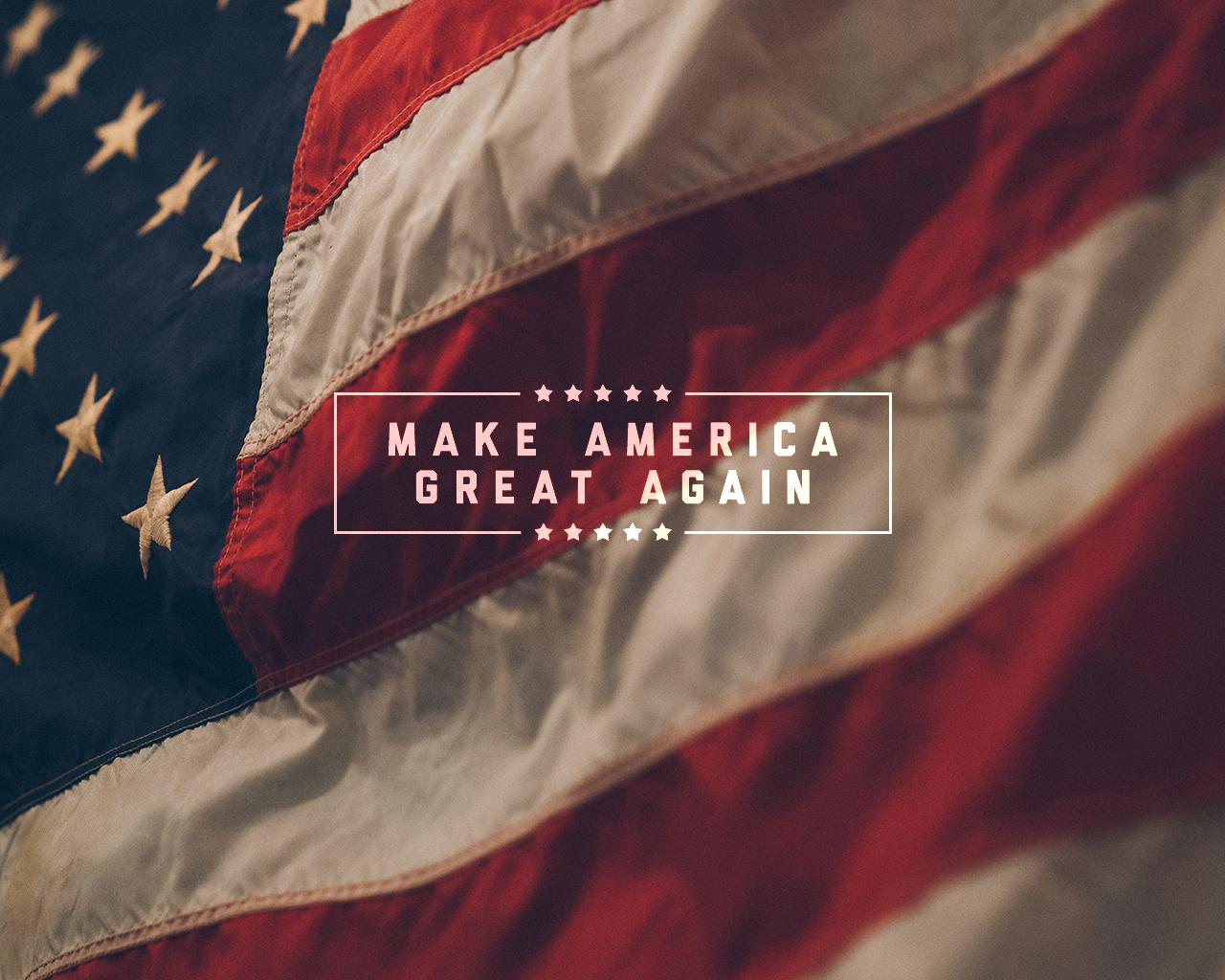 MakeAmericaGreatAgain.jpg