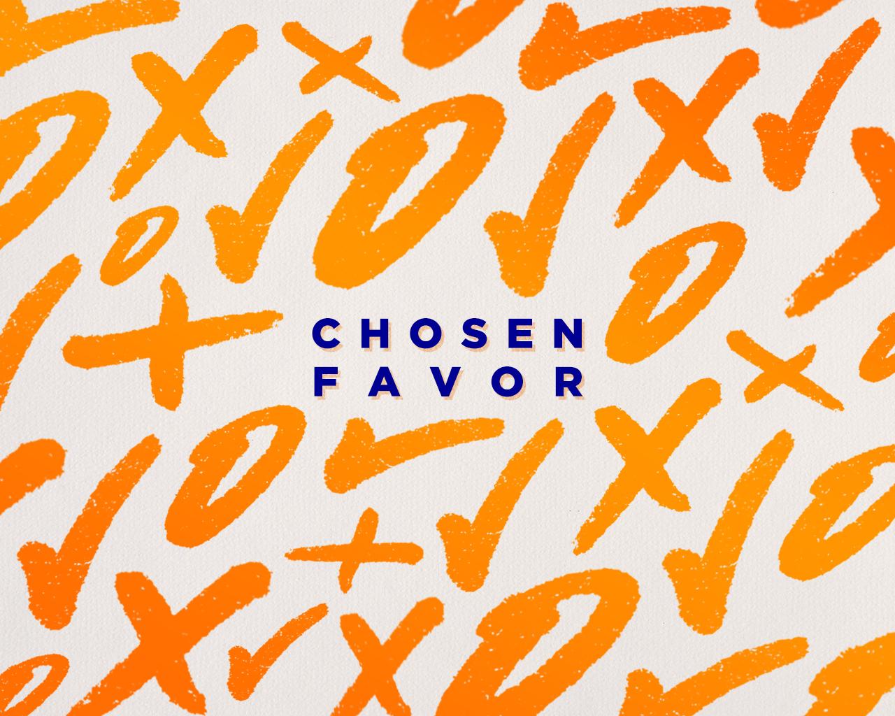 ChosenFavor.jpg