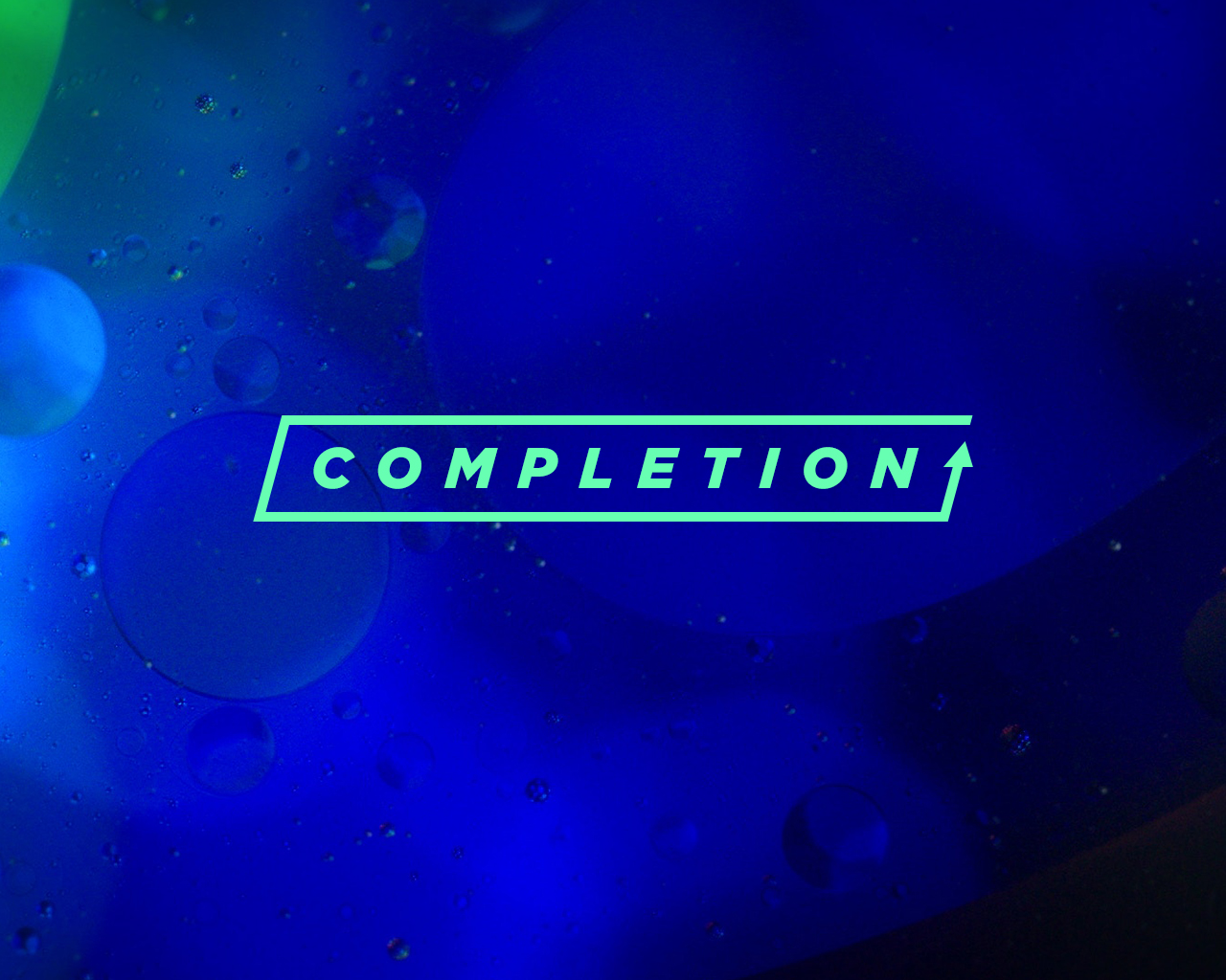 Completion.jpg