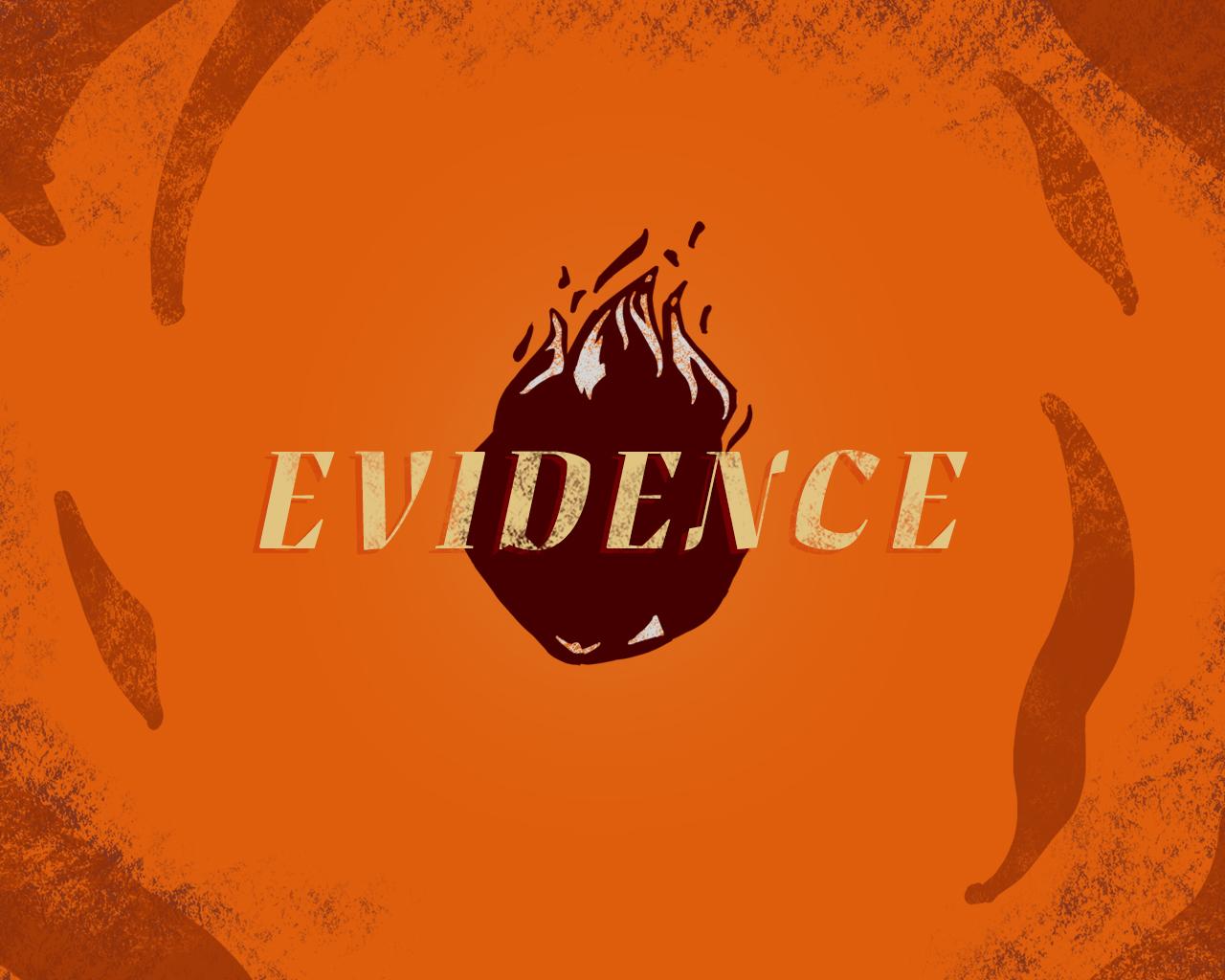 Evidence.jpg