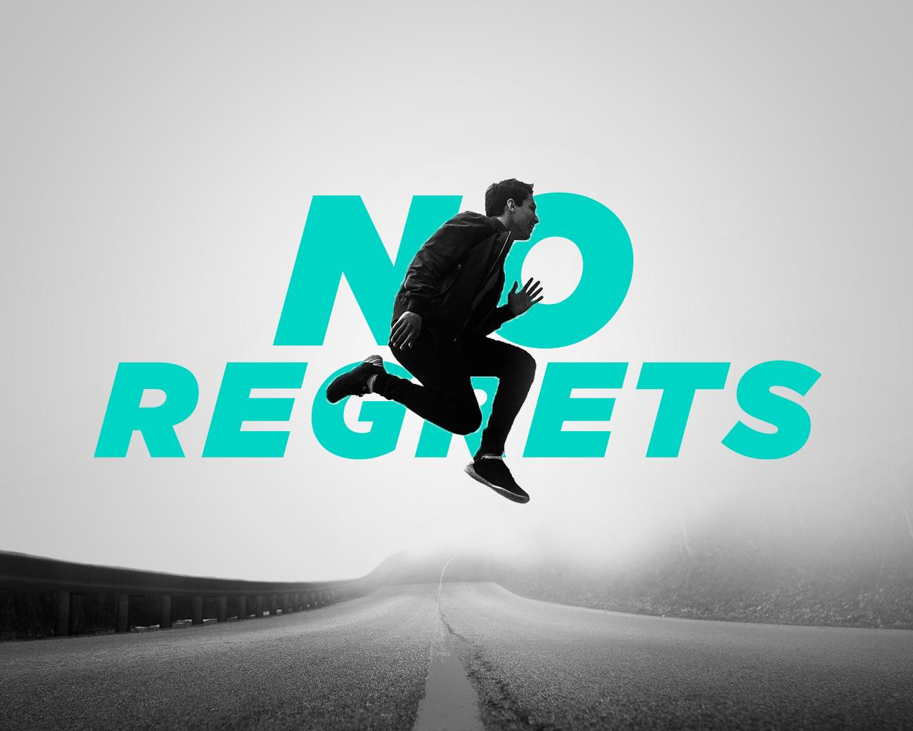 NoRegrets.jpg