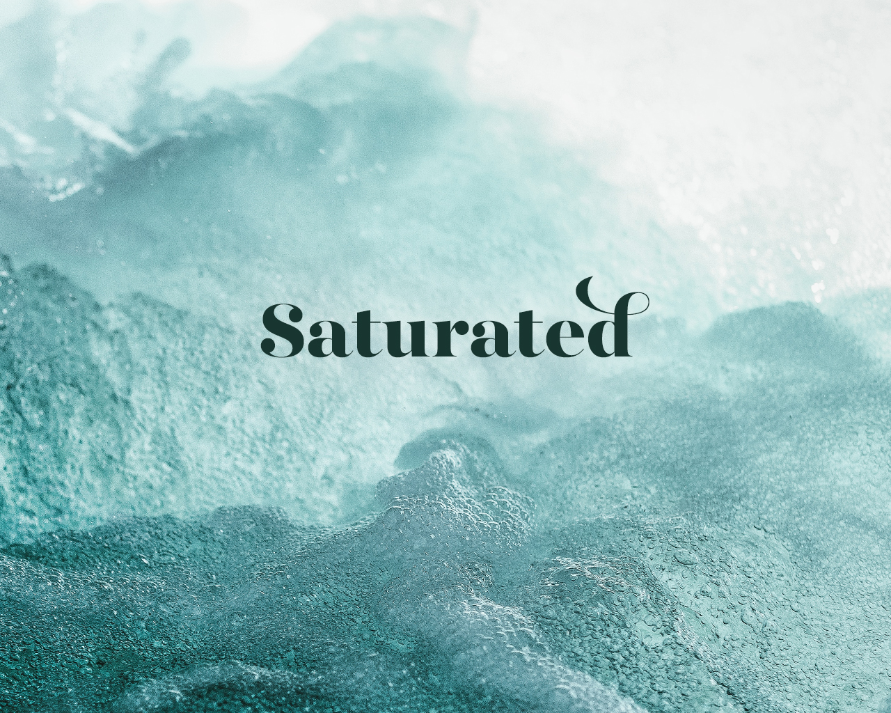 Saturated.jpg