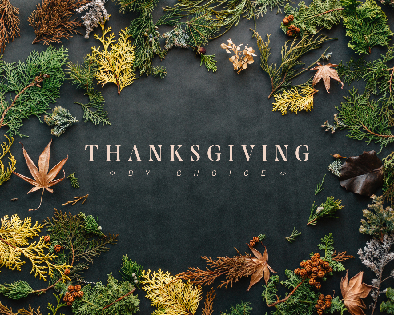 ThanksgivingByChoice.jpg
