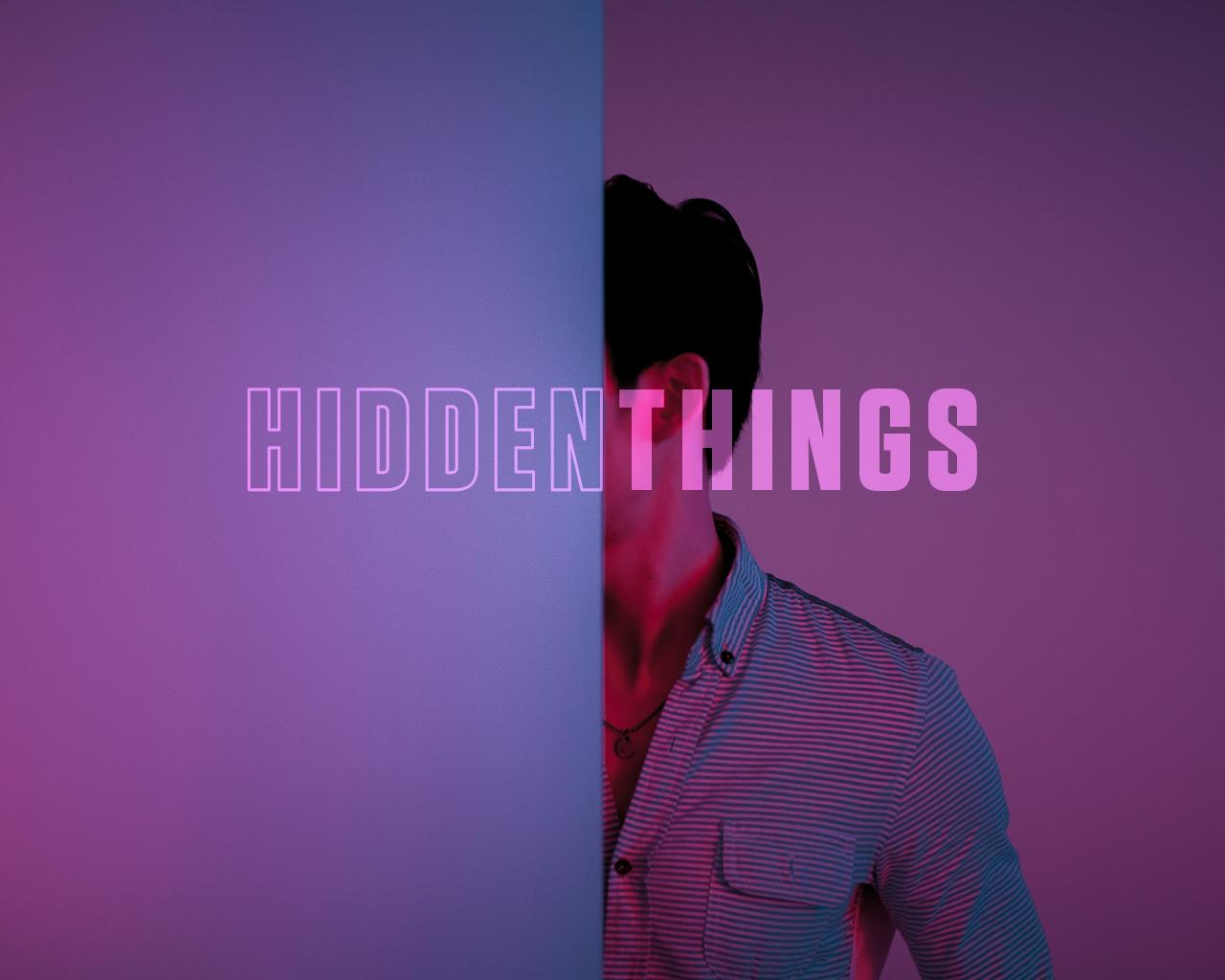 HiddenThings.jpg