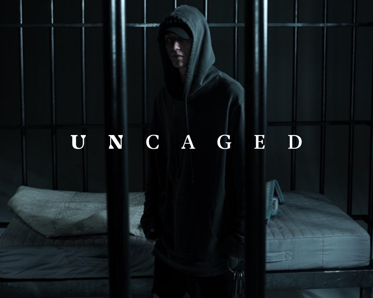 Uncaged.jpg