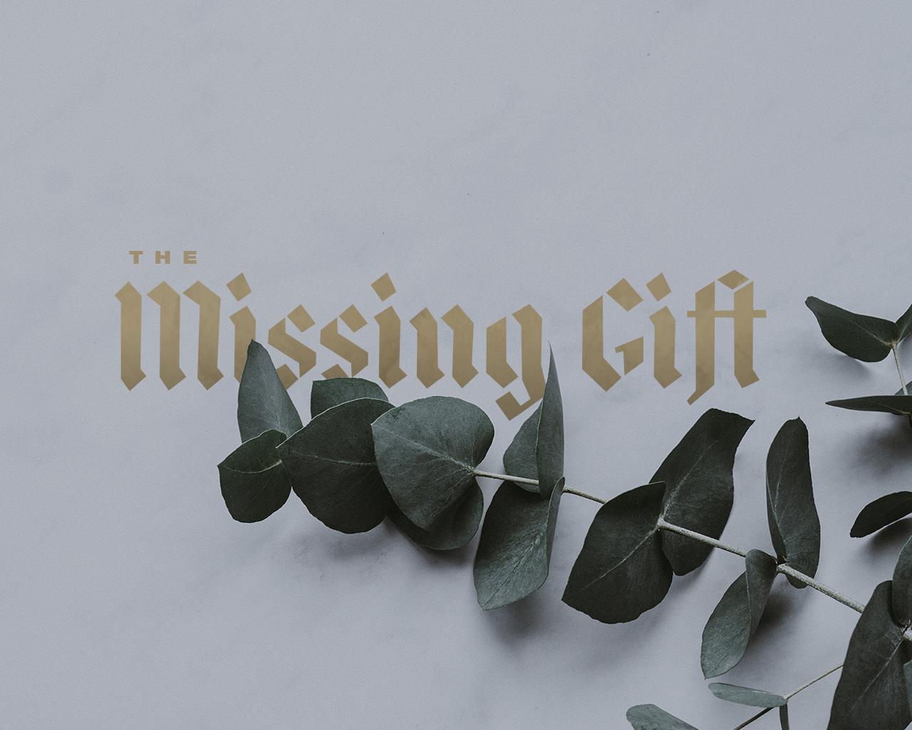TheMissingGift.jpg