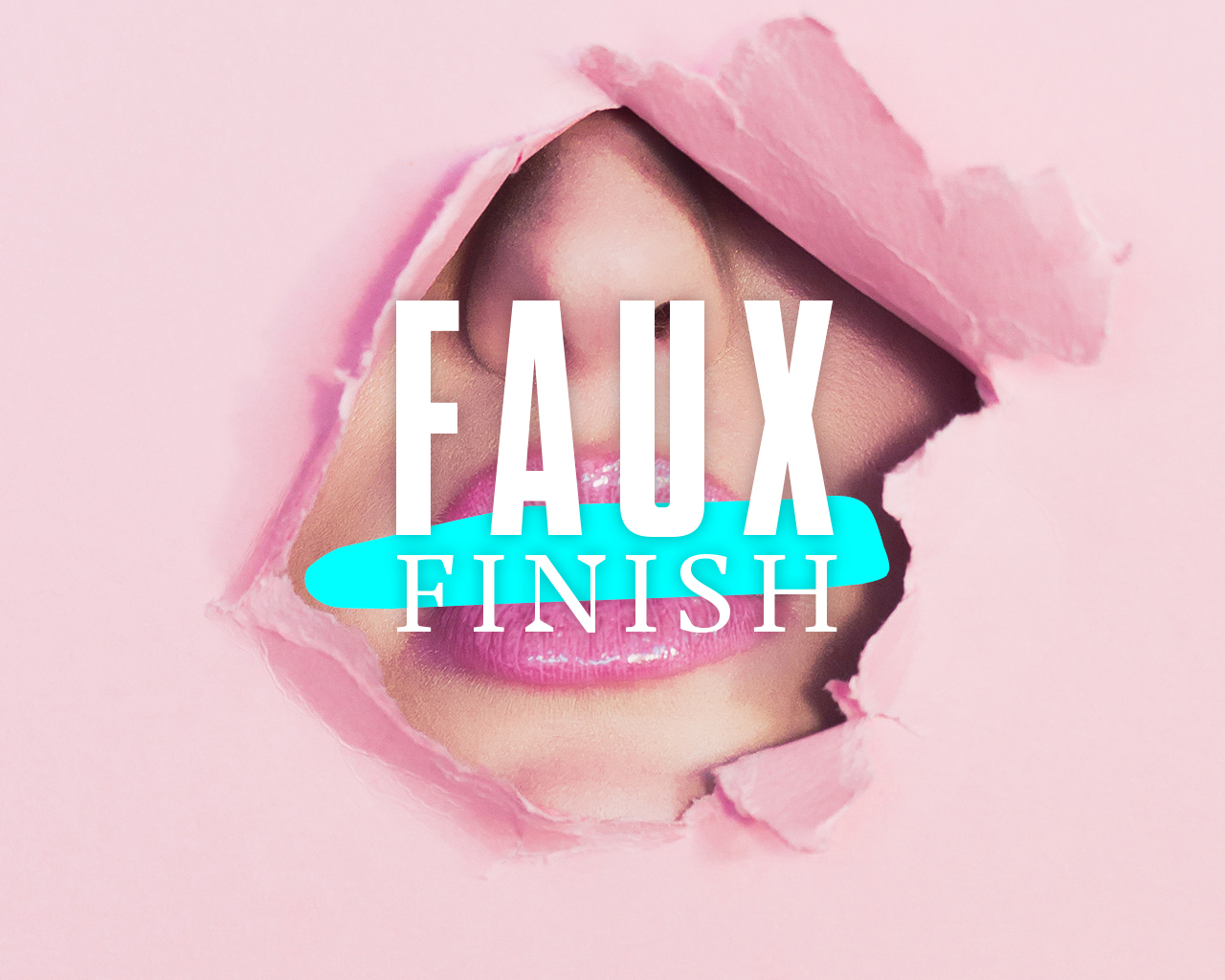 FauxFinish.jpg
