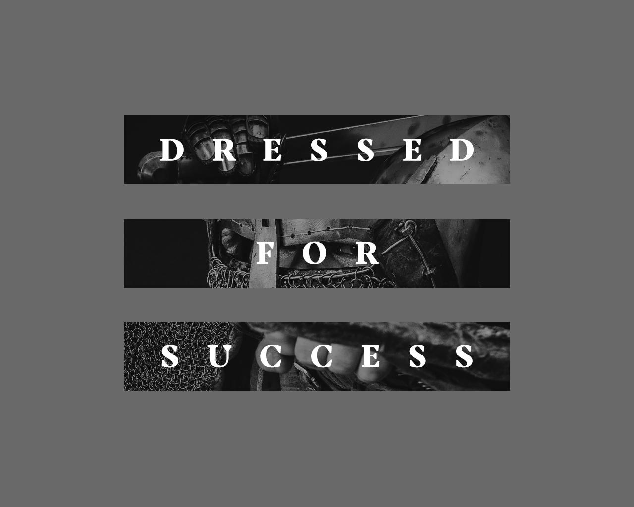 DressedForSuccess.jpg