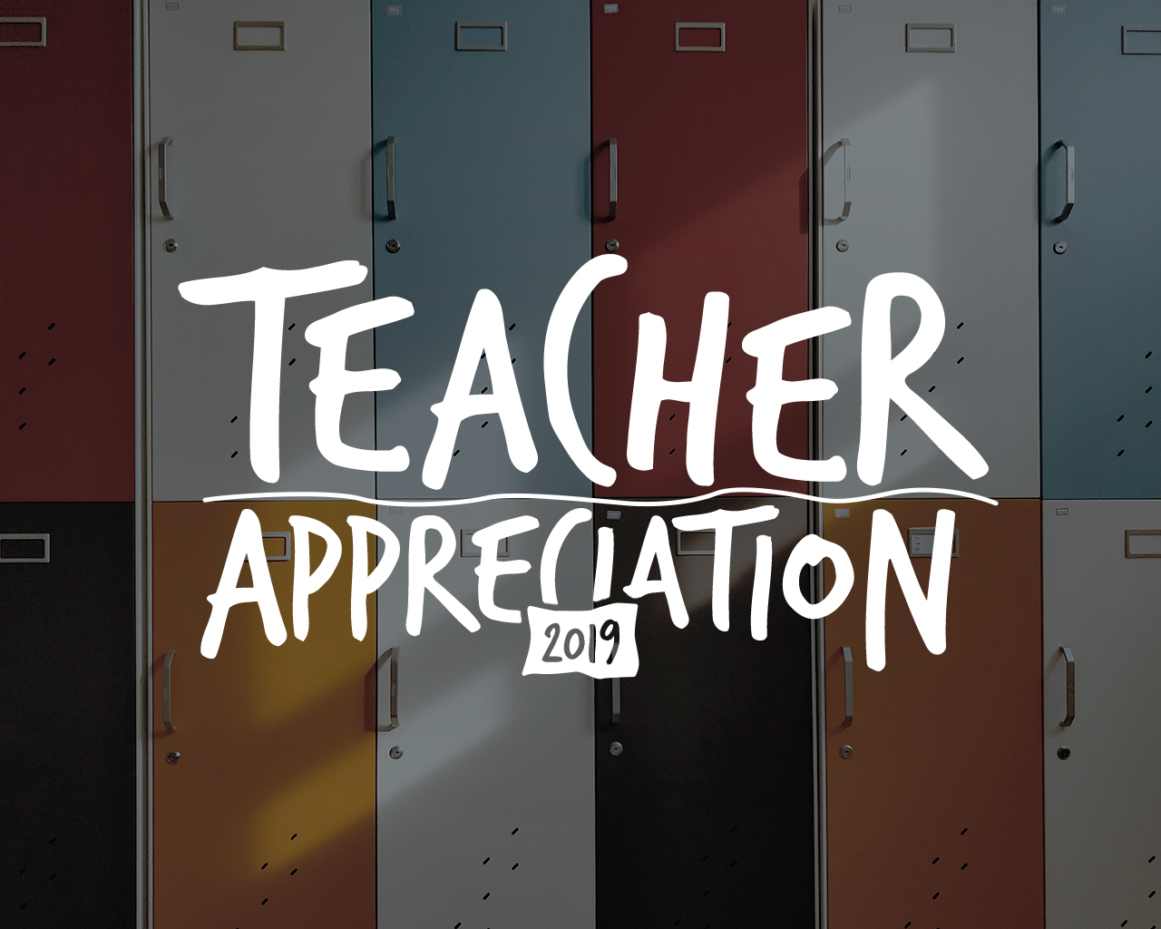 TeacherAppreciation.jpg