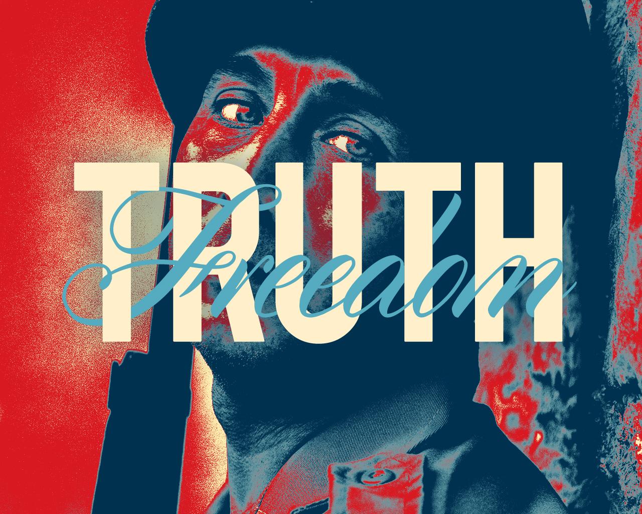 Truth&Freedom.jpg