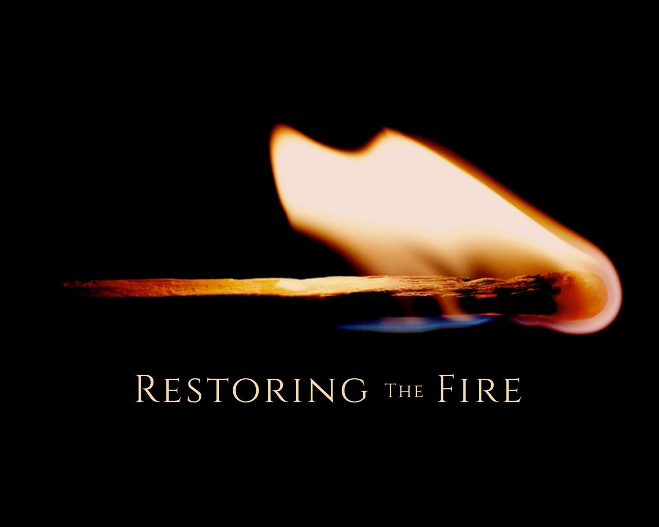 RestoringTheFire.png