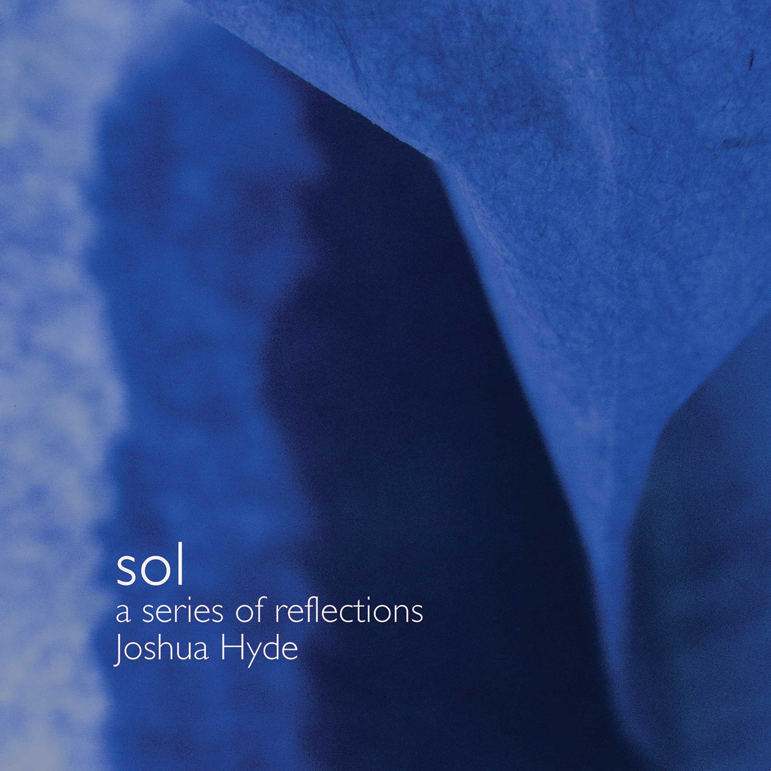 Sol-coverweb.jpg