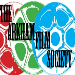 Josh from The Arkham film society