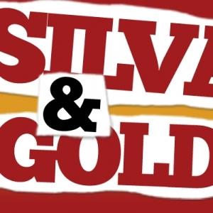 Silva & Gold podcast