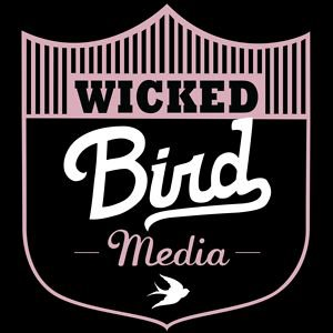 Wicked bird media