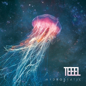Teeel - Synth Band